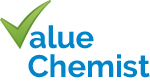 Value Chemist